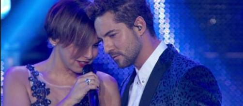 FAMOSOS Y CELEBRITIES ANTENA3TV| Temas de actualidad | cobra ... - antena3.com