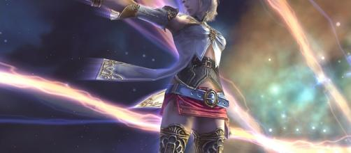 Final Fantasy XII Image Credit: Bagogames/Flickr