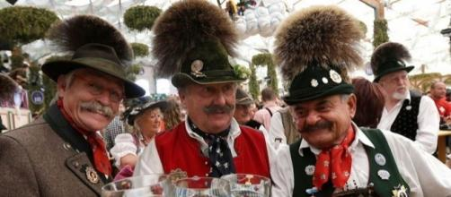 Here's What You Need To Know About Oktoberfest - all-that-is-interesting.com