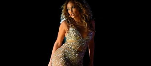 Jennifer Lopez, Image Credit: Ana Carolina Kley Vita / Wikimedia
