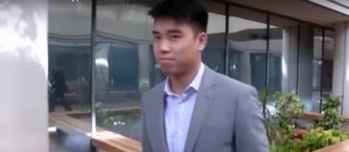 Jonathan Tuan Tran photo [Image via CBS SF Bay Area/Youtube screencap]
