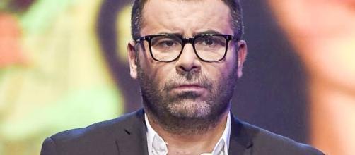 Jorge Javier Vázquez se niega a presentar 'Sálvame'