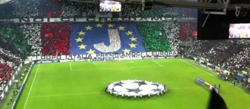 Juventus-Olympiacos in diretta tv e streaming: ecco come vederla