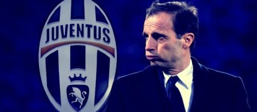 Juventus-Olympiakos: ecco la formazione scelta da Allegri