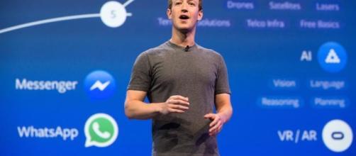 La empresa de Zuckerberg y la NFL firman un acuerdo por 2 años para transmisión de contenido de la liga. Foto: merca20.com
