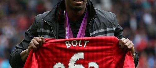 La sua nuova vita sportiva potrebbe ripartire da Burton upon Trent