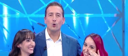 Le Salsine vincono 21.000 euro a Zero e Lode