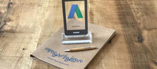 MARKETING- Premio EMEA di Google assegnato all'agenzia romana ... - impresamia.com