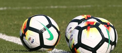 Partite Juventus, Inter e Milan ad ottobre
