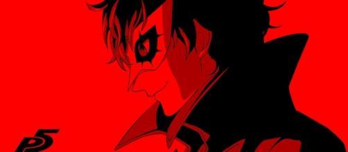 Persona 5 game - Image Credit: Bagogames/Flickr