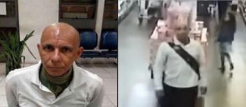 Polícia instaura inquérito por abuso sexual de menina dentro de mercado em Porto Alegre