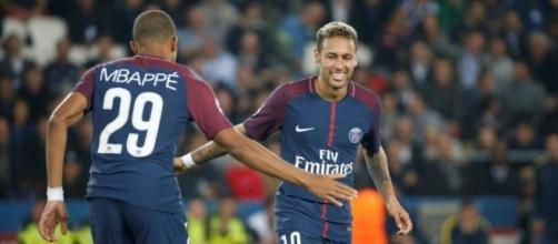 PSG - Bayern, un match incroyable pour les parisiens