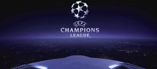 Qarabag-Roma 1-2: i voti e le pagelle giallorosse