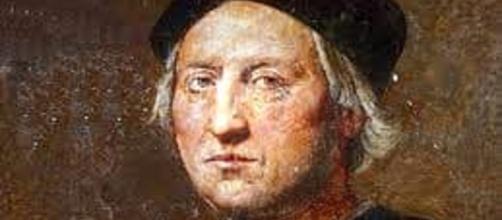 Recuperata negli Usa la lettera di Cristoforo Colombo rubata a Firenze - firenzetoday.it