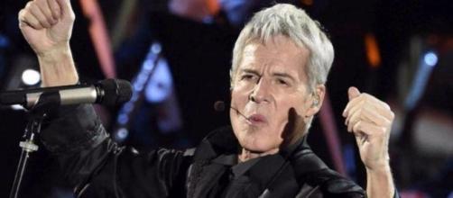 Sanremo 2018 Claudio Baglioni direttore artistico e conduttore