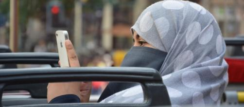 Saudi women will finally be allowed to drive in 2018m - Image | CCO Public Domain | Flickr