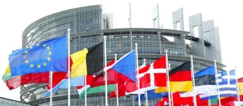 Selezione per 600 tirocinanti al Parlamento Europeo