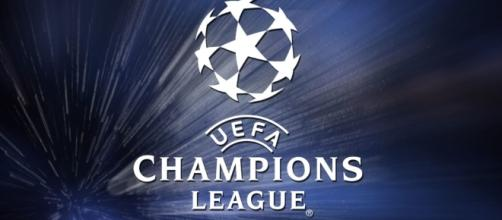 Streaming Gratis Champions League Mediaset Premium 2016-2017: come ... - correttainformazione.it