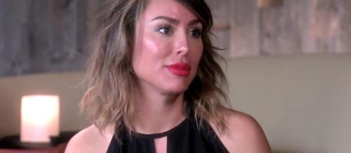 The Real Housewives of Orange County Kelly Dodd from screenshot