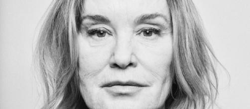 Why Jessica Lange is Minnesota's greatest actor - StarTribune.com - startribune.com
