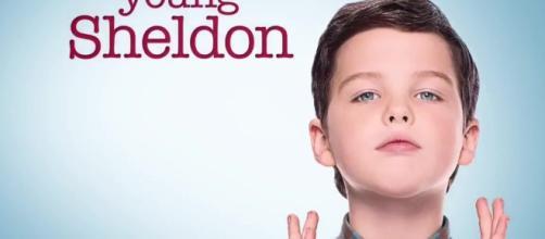 """Young Sheldon: Annie Potts sarà la """"nonnina"""" nello spin-off di The ... - cabiriamagazine.it"""