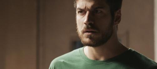 Zeca poderá morrer ao final da novela 'A Força do Querer'