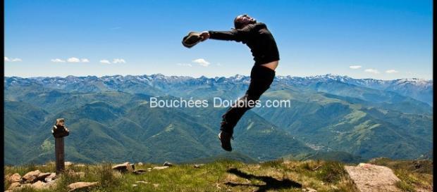 10 points pour retrouver sa vitalité en mangeant alcalin. - bouchees-doubles.com