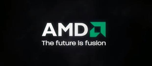 AMD's Radeon RX Vega does not support multi-GPU setup---Image courtsey-Andy Gamer-youtube screenshot