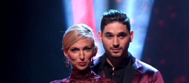 'Dancing With The Stars' elimination round, Image Credit: Dancing With The Stars / YouTube