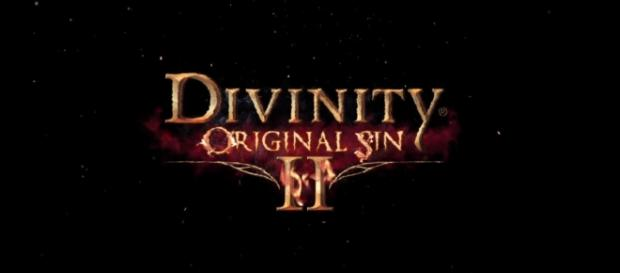 'Divinity: Original Sin 2' praised as one of the greatest RPGs [LarianStudios / YouTube screencap]