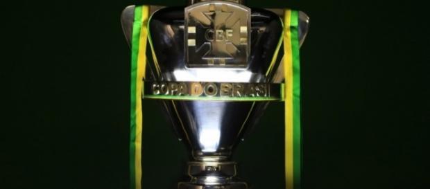 Flamengo e Cruzeiro decidem título