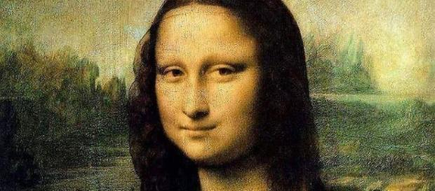 Gioconda, l'ultima ipotesi sull'identità della donna dipinta da ... - liberoquotidiano.it