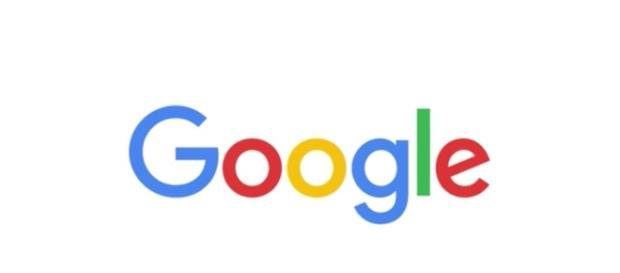 Google's smart jacket can read texts to users--Image source--Matvei Gromov--youtube screenahot