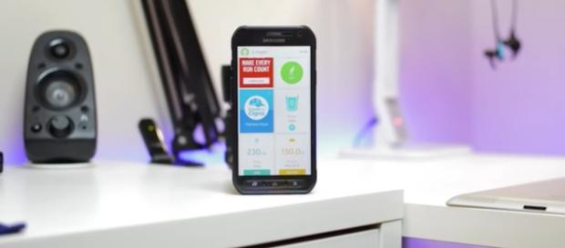 Health-focused apps need to be FDA-approved: Report [Image via Everything Technology-youtube screencap]