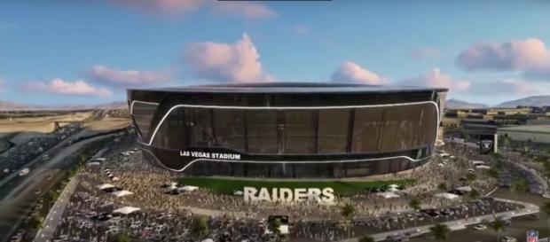 Image via NFL / YouTube screencap