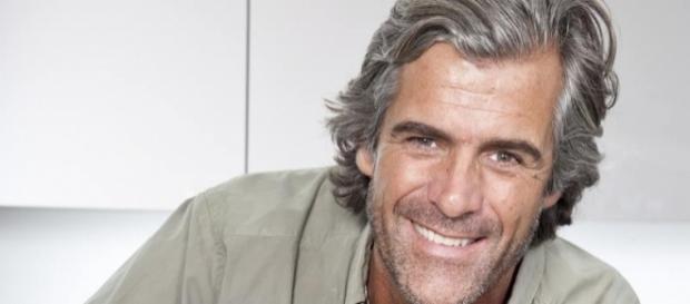 Mico da Câmara Pereira vai participar no novo reality show da TVI