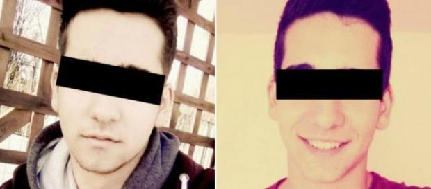 Mihai, adolescentul care s-a sinucis