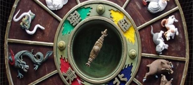 Os signos mais generosos do zodíaco, de acordo com a astrologia