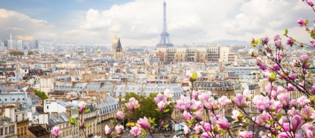 Paris - Things to Do and Best New Places to Eat - Thrillist - thrillist.com