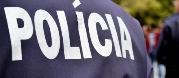 PSP e GNR, duas enormes instituições policiais portuguesas