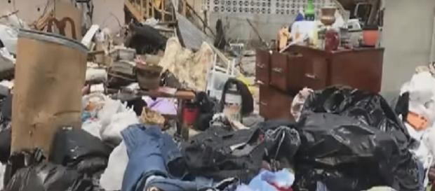 Puerto Rico, US Virgin Islands under hurricane watch [Image via YouTube]