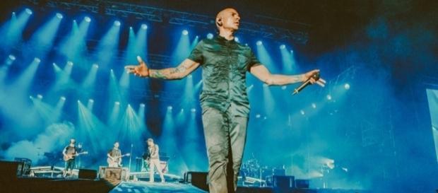 Questa sera online il concerto dei Linkin Park all'I-Days ... - rollingstone.it