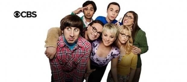 'The Big Bang Theory' is currently the longest-running network sitcom on air. ~ Facebook/TheBigBangTheory