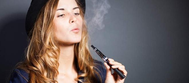E-Zigarette: Erkenntnisse neuer Studien beunruhigen Dampfer auf der ganzen Welt