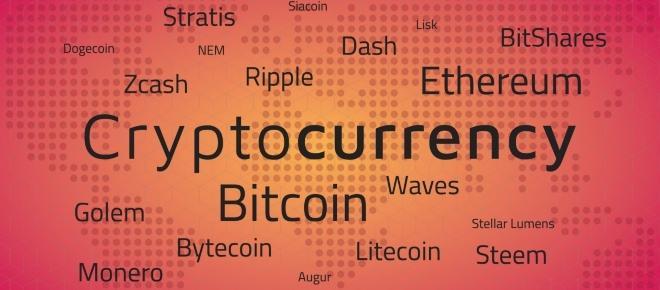 Criptovalute: come influiscono sul mercato
