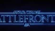 'Star Wars Battlefront 2' new trailer appears to confirm all game modes, maps