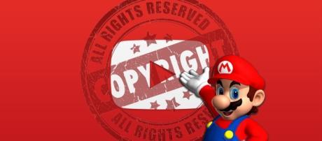 Nintendo changes Creators Program Policy (Image Credit: Cheshire Cat Studios/YouTube)