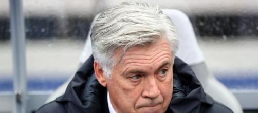 Bayern Monaco, evitata la multa a Carlo Ancelotti: il tecnico ... - fcinter1908.it