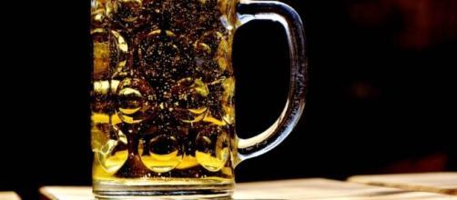 Birra: il luppolo può essere utile nella lotta al cancro - intelligonews.it