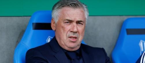 Carlo Ancelotti viré du Bayern Munich - sports.fr